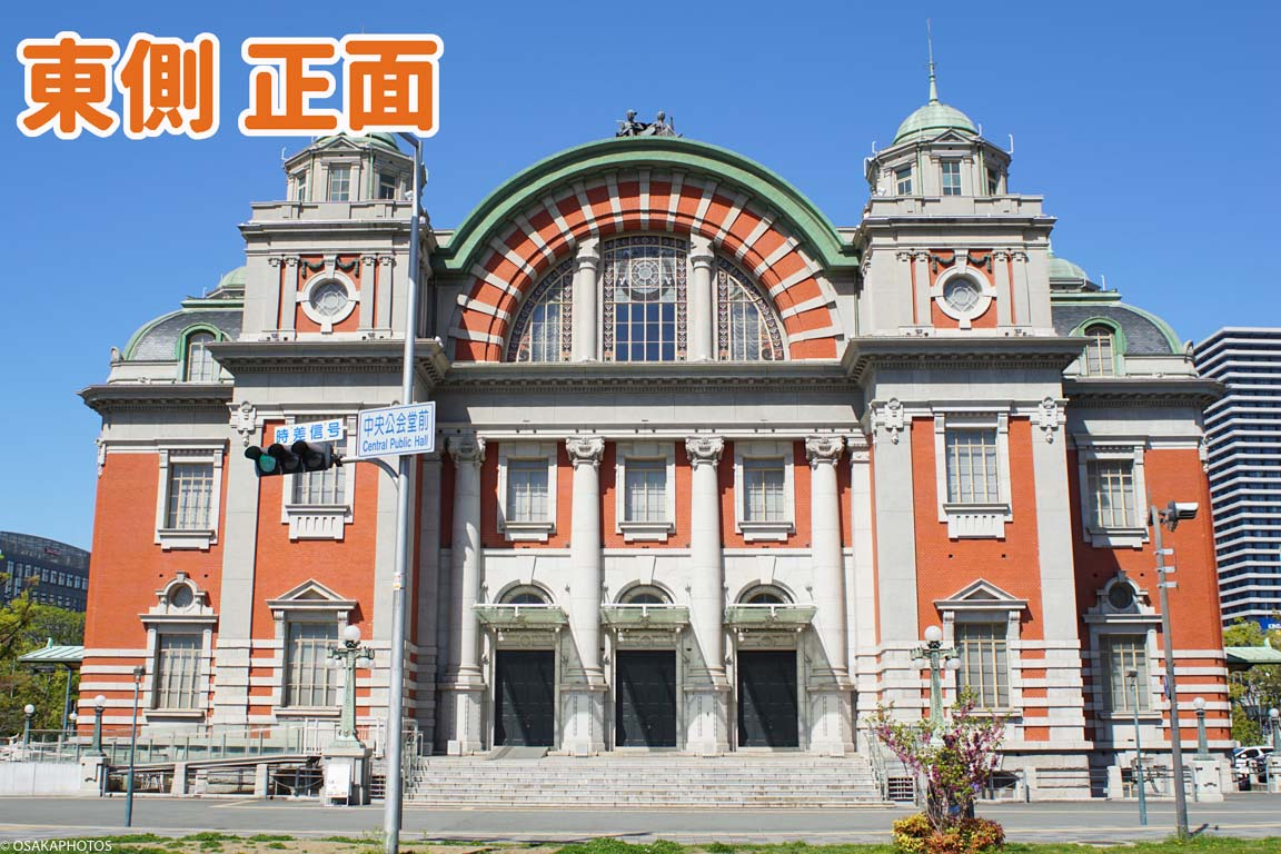大阪市中央公会堂-00605