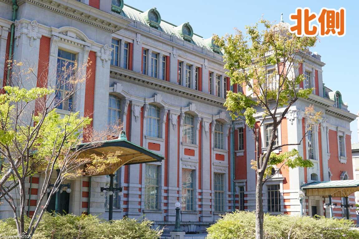 大阪市中央公会堂-00627