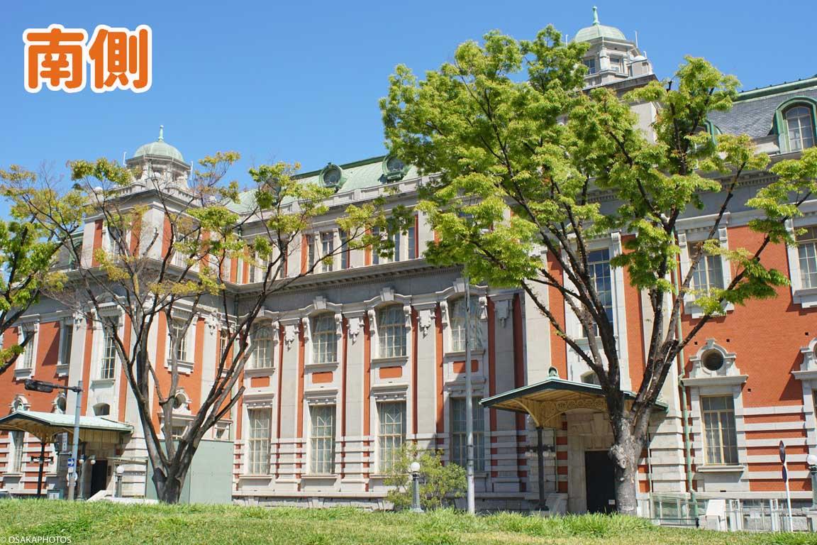 大阪市中央公会堂-00638