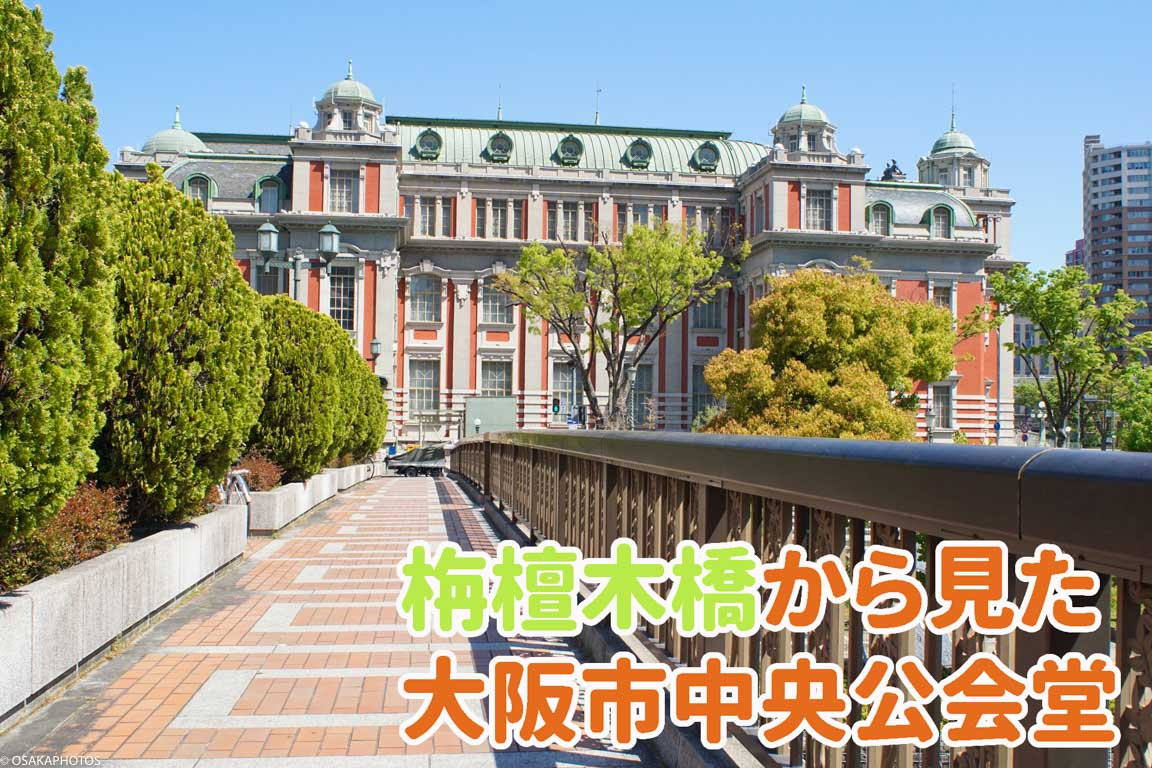 大阪市中央公会堂-00643