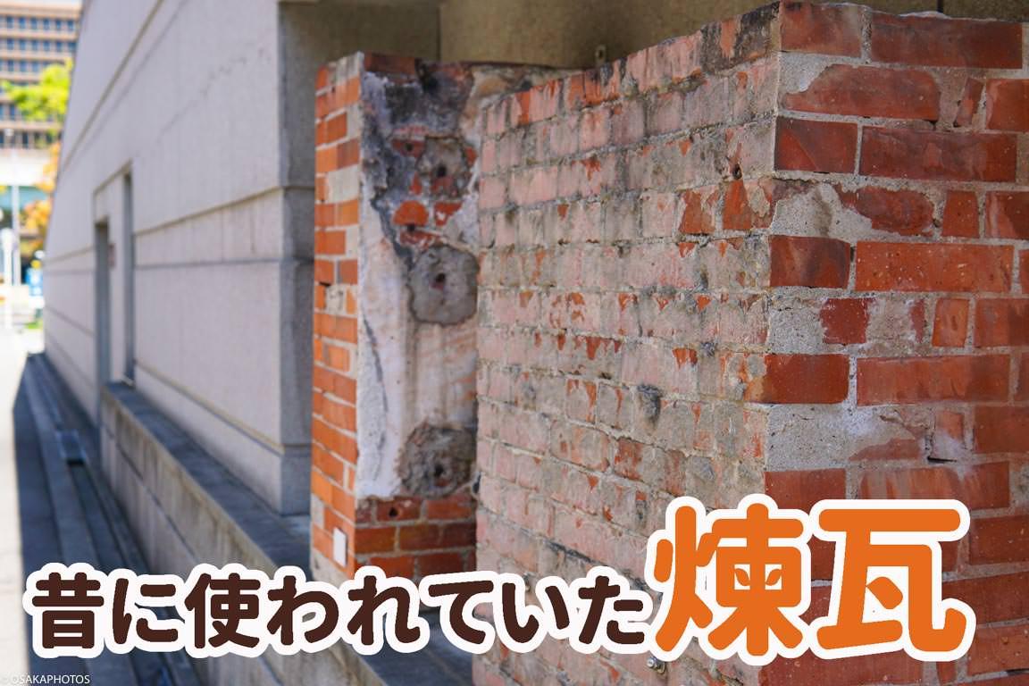 大阪市中央公会堂-00662