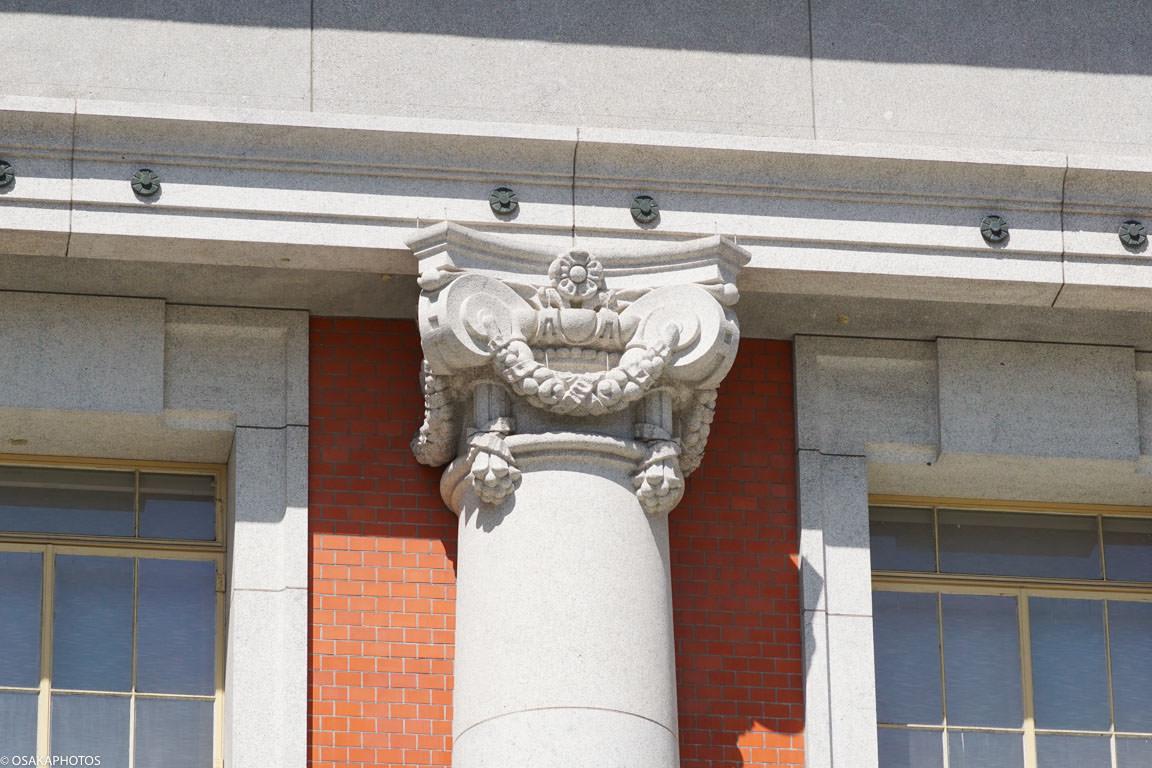 大阪市中央公会堂-DSC00622