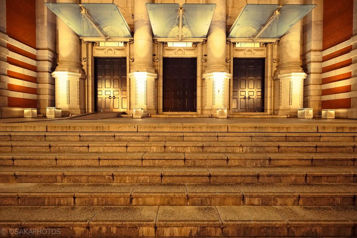 大阪市中央公会堂-DSC09161