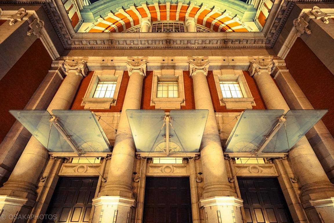 大阪市中央公会堂-DSC09191