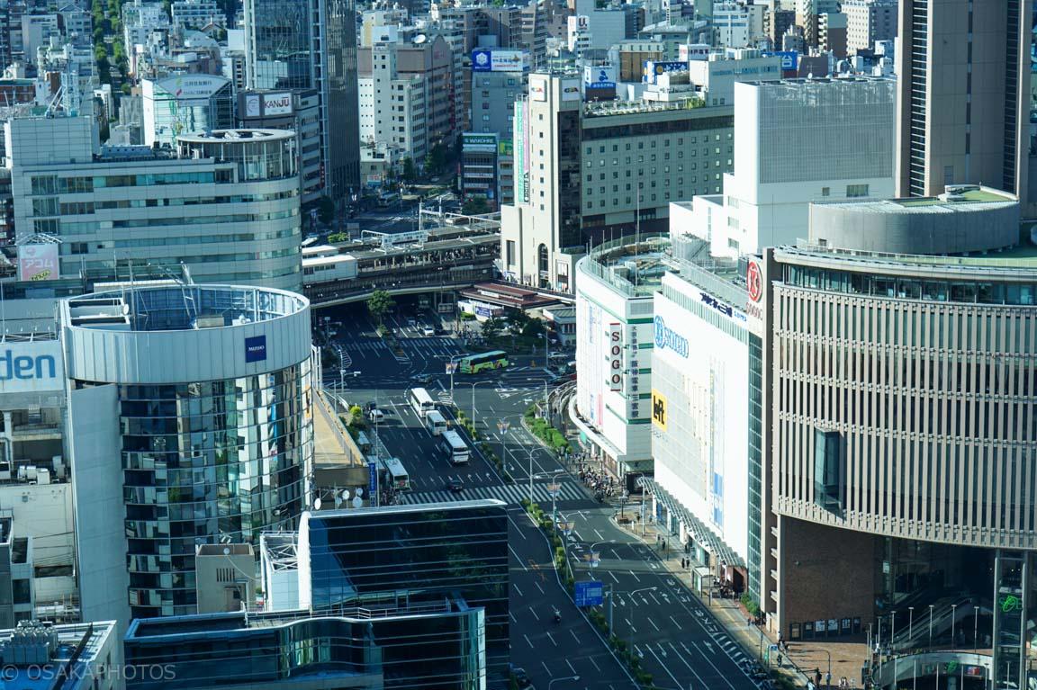 神戸市役所展望ロビー-DSC01362
