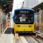 阪堺電車-DSC09740