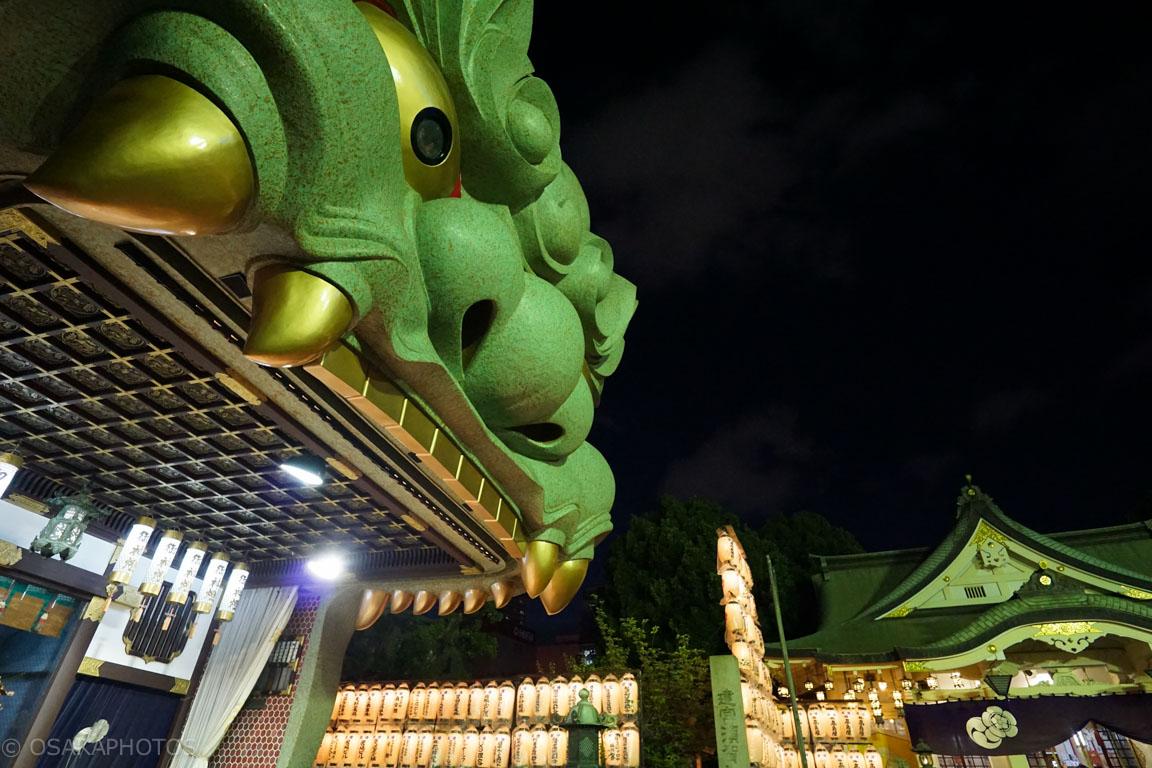 難波八阪神社-DSC09076