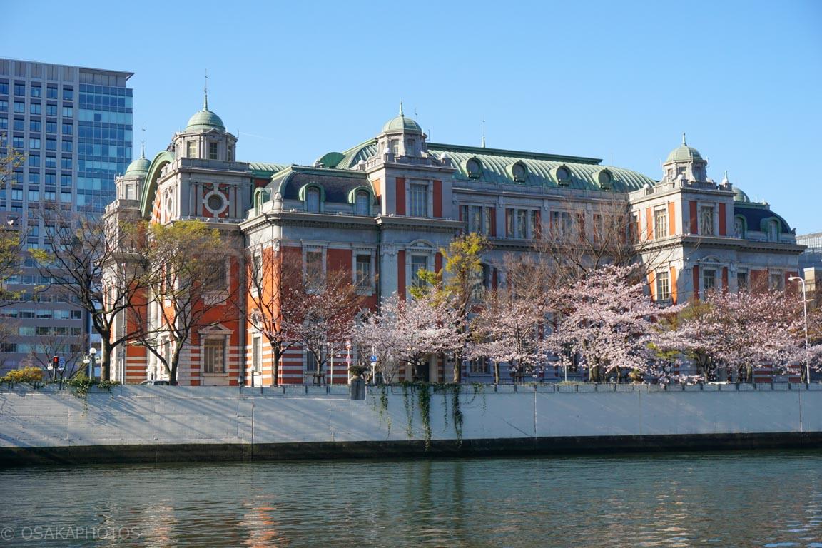 大阪市中央公会堂-DSC06944