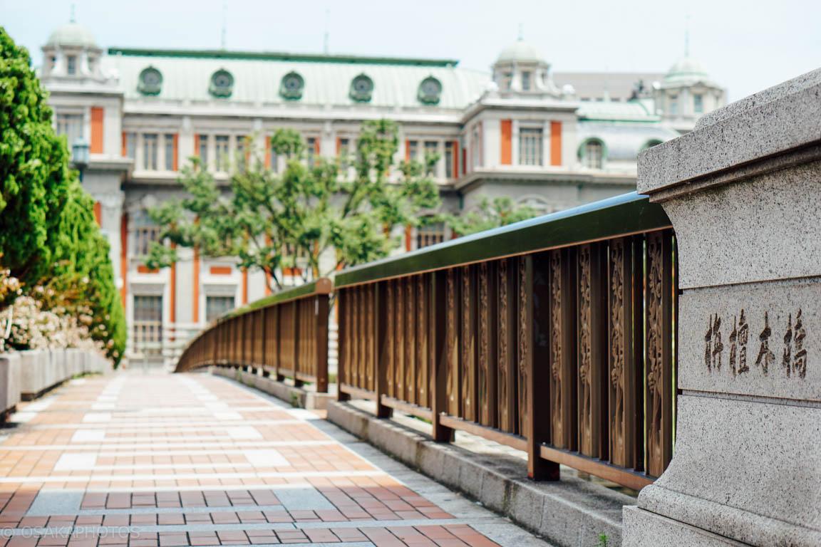 大阪市中央公会堂-DSC08743