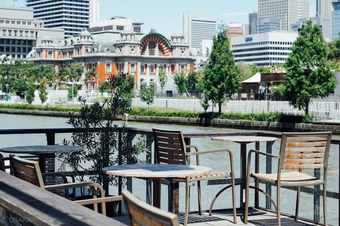 大阪市中央公会堂-DSC09205