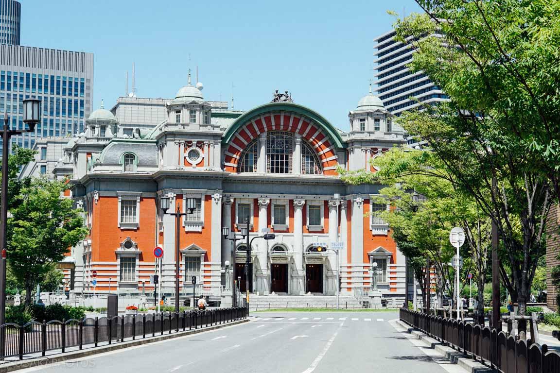 大阪市中央公会堂-DSC09212