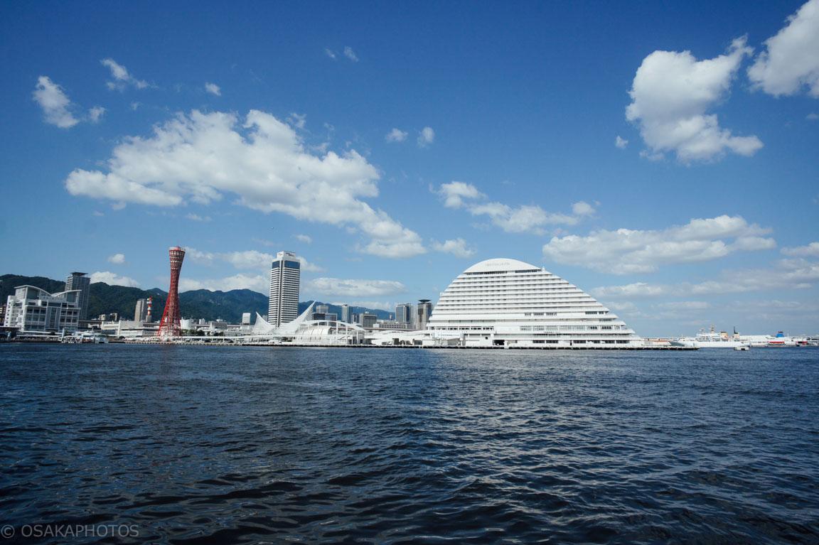 神戸ハーバーランド-メリケンパーク-DSC00772