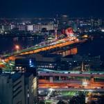 神戸市役所展望ロビー-DSC06032_2