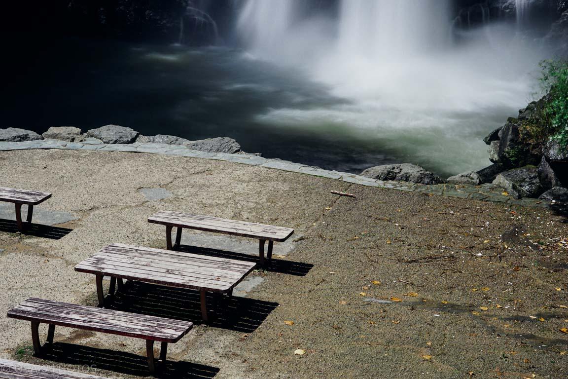 箕面の滝-DSC09309