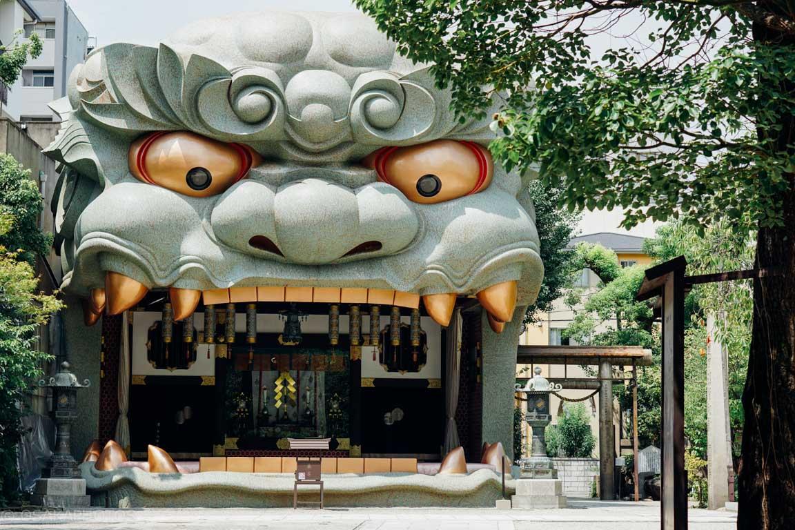難波八阪神社-DSC00259