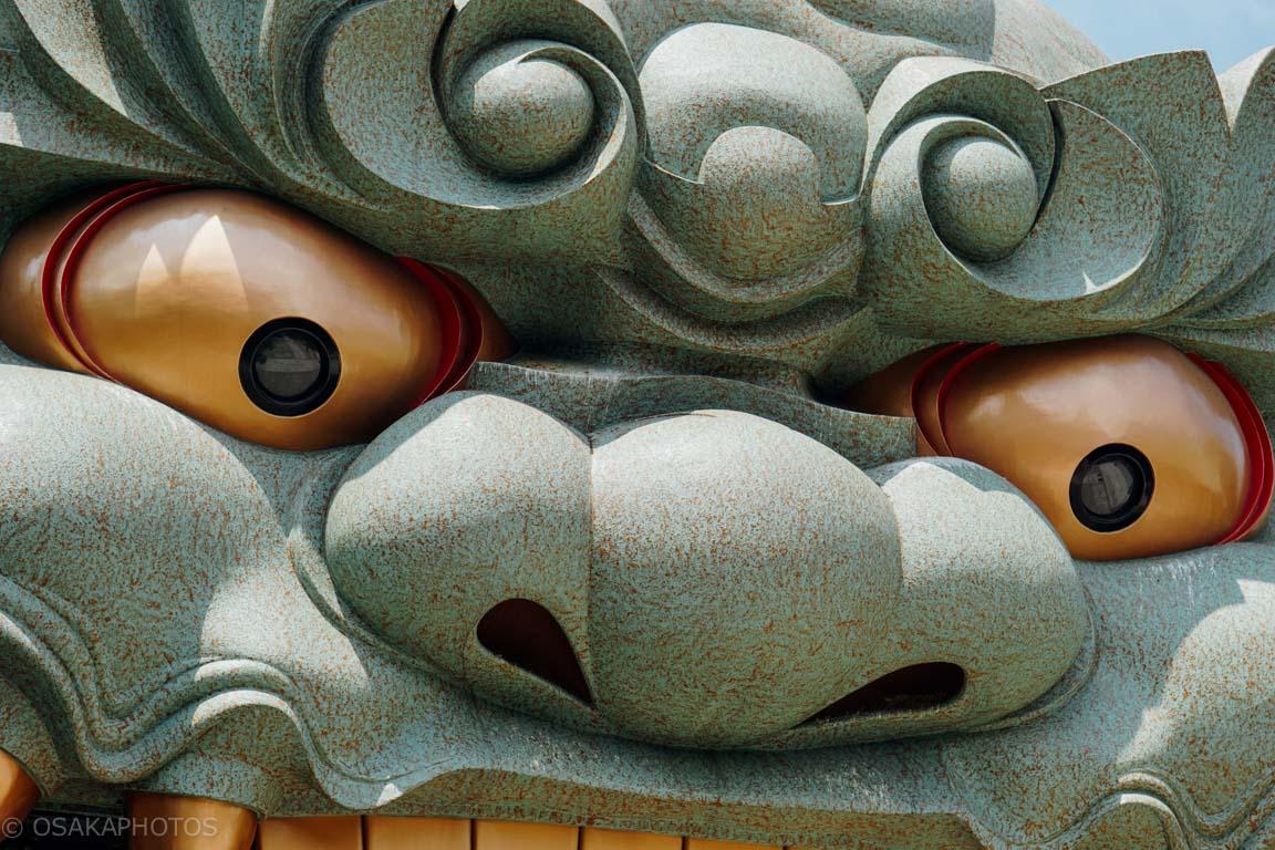 難波八阪神社-DSC00262