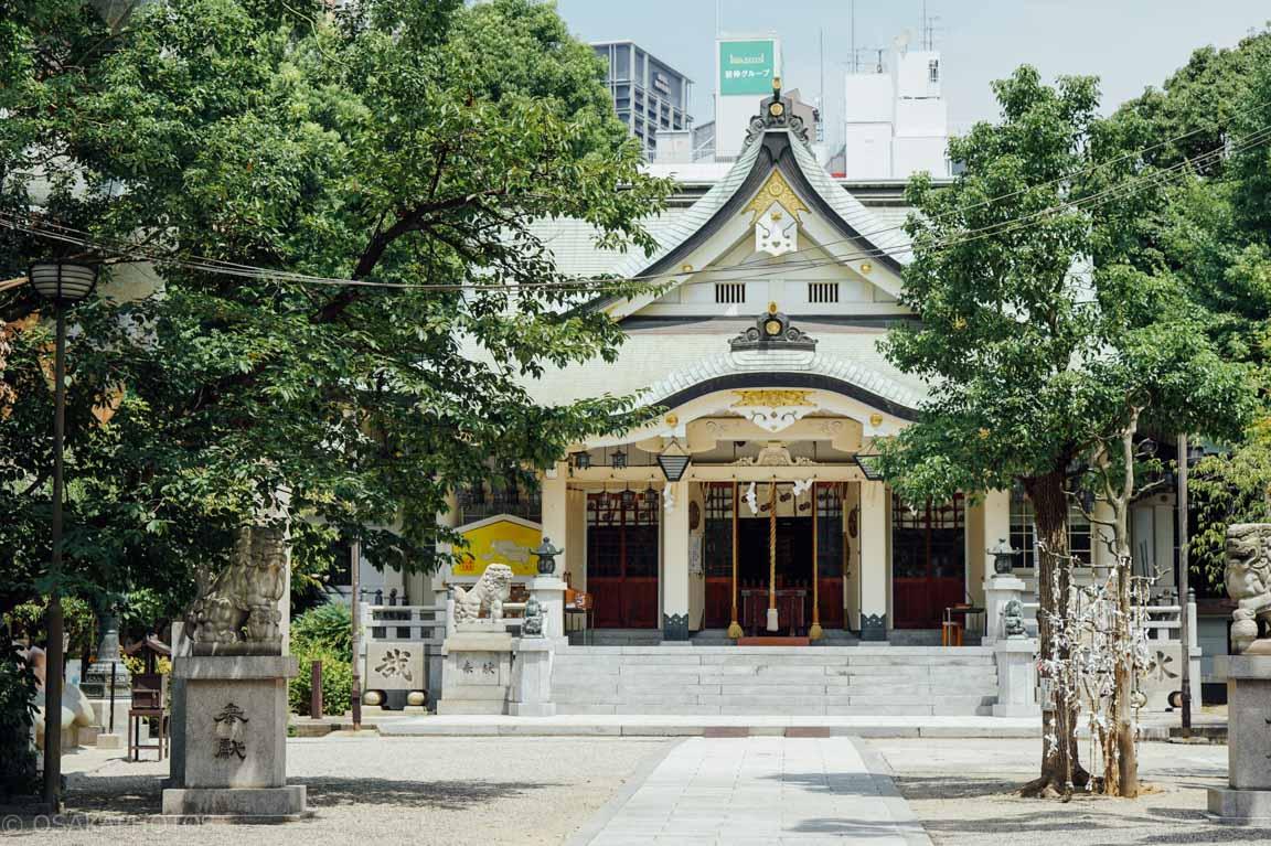 難波八阪神社-DSC00264