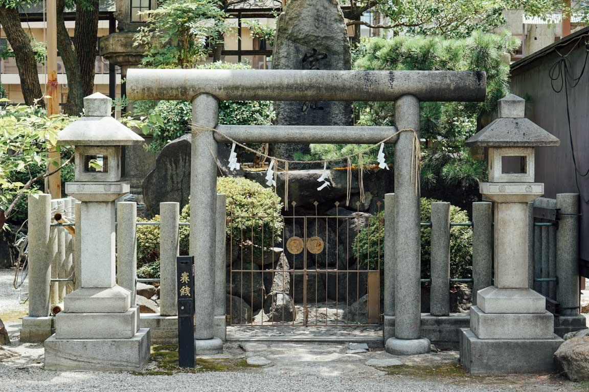 難波八阪神社-DSC00271