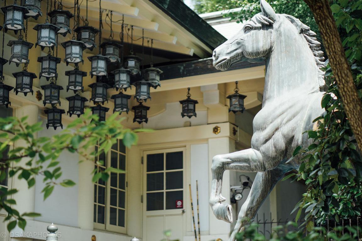 難波八阪神社-DSC00272