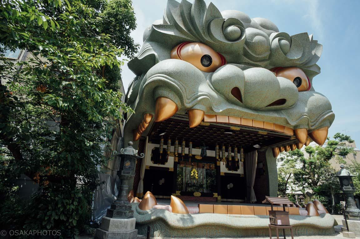 難波八阪神社-DSC00290