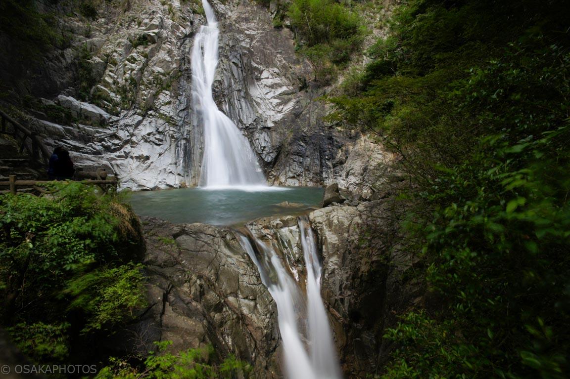 OP-布引の滝-DSC00741-2