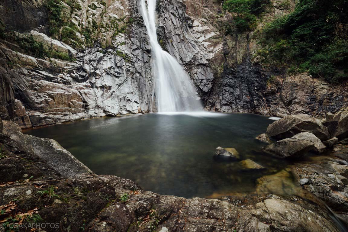OP-布引の滝-DSC08067
