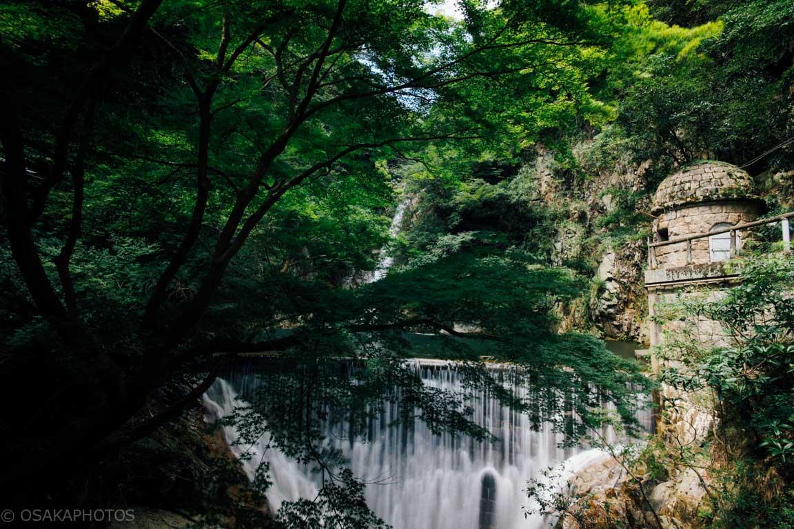 OP-布引の滝-DSC00727