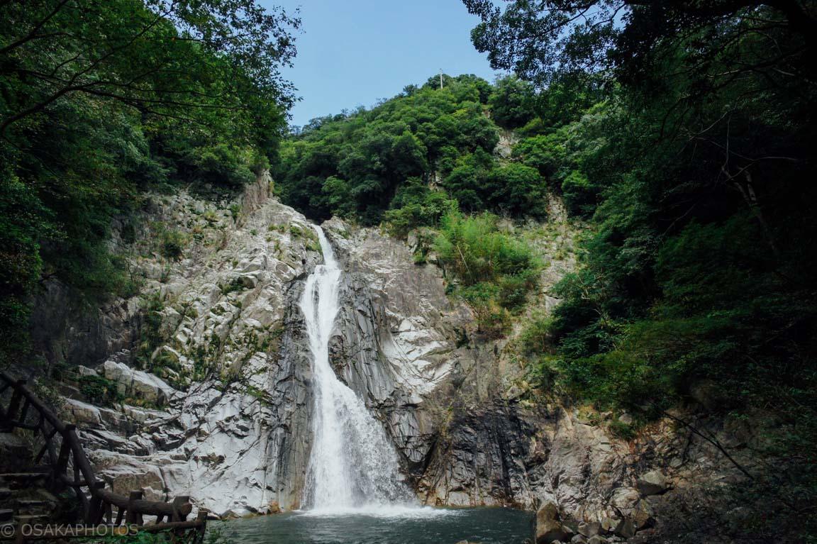 OP-布引の滝-DSC00756