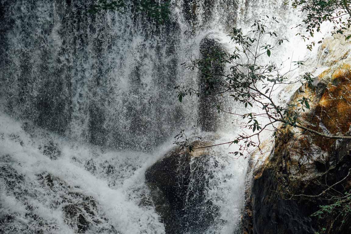 OP-布引の滝-DSC01278
