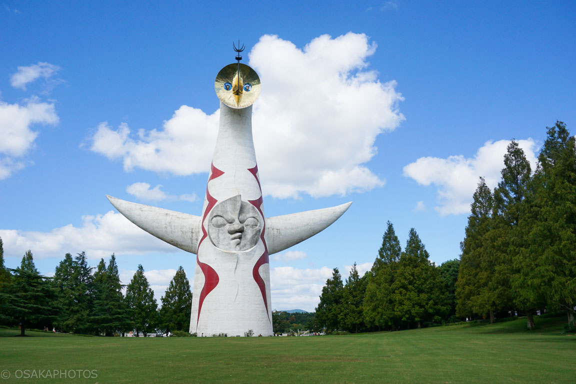 万博記念公園-DSC02511