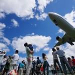 大阪伊丹空港-DSC02492