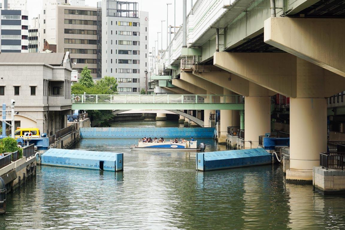 東横堀川-DSC08897