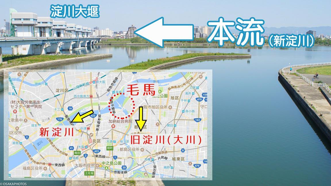 淀川河川公園-01327