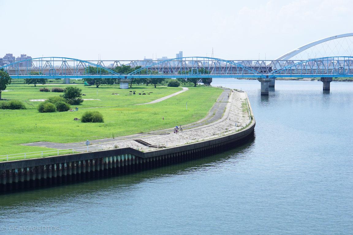 淀川-DSC01212