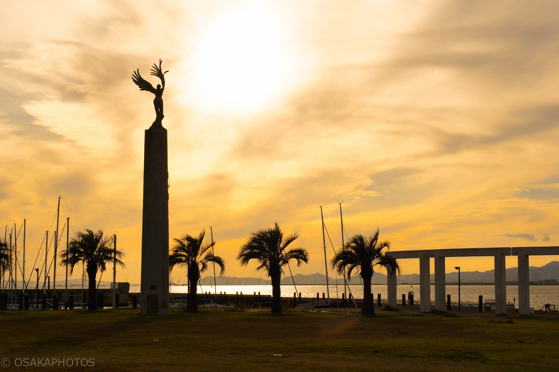 北港マリーナ-DSC01254