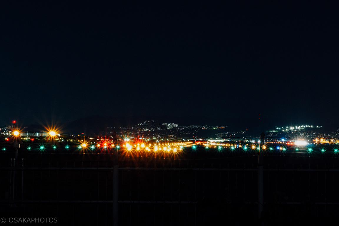 大阪伊丹空港-DSC01172