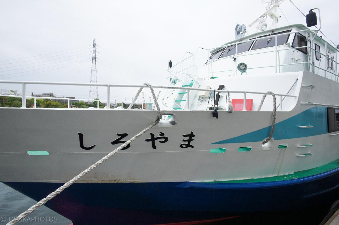 家島-DSC09639