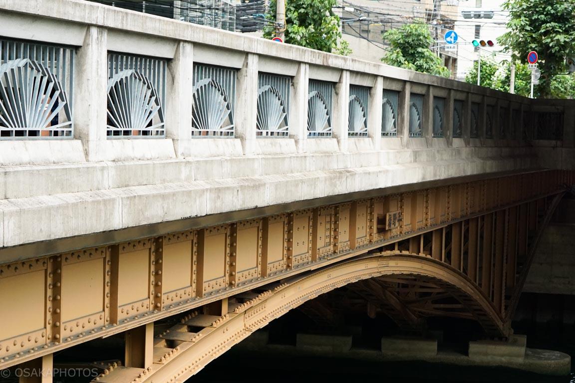 東横堀川-DSC08871