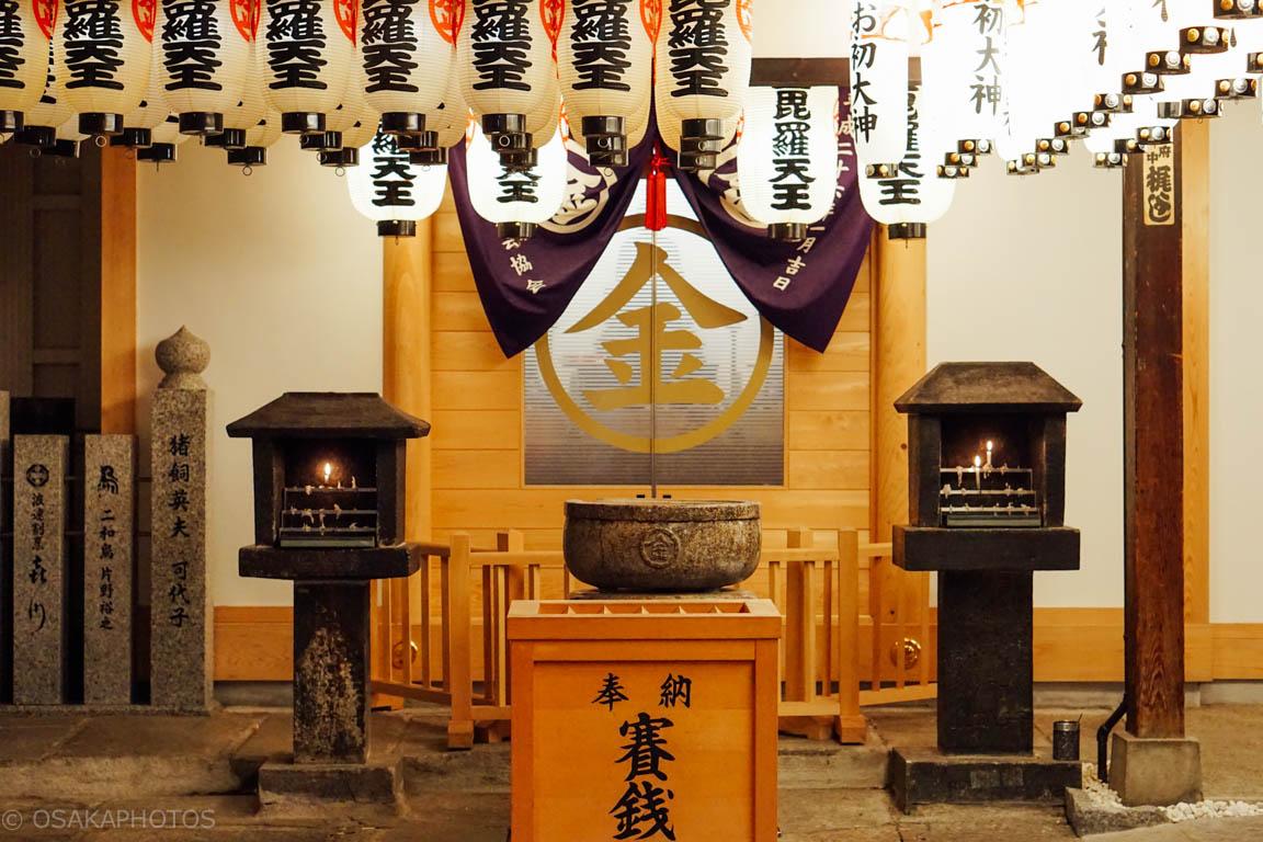 法善寺-DSC02625