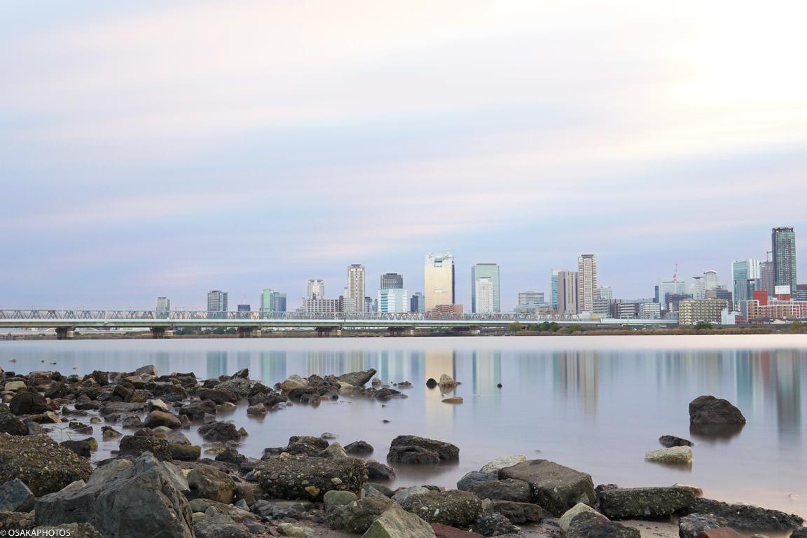 淀川姫島 DSC08440