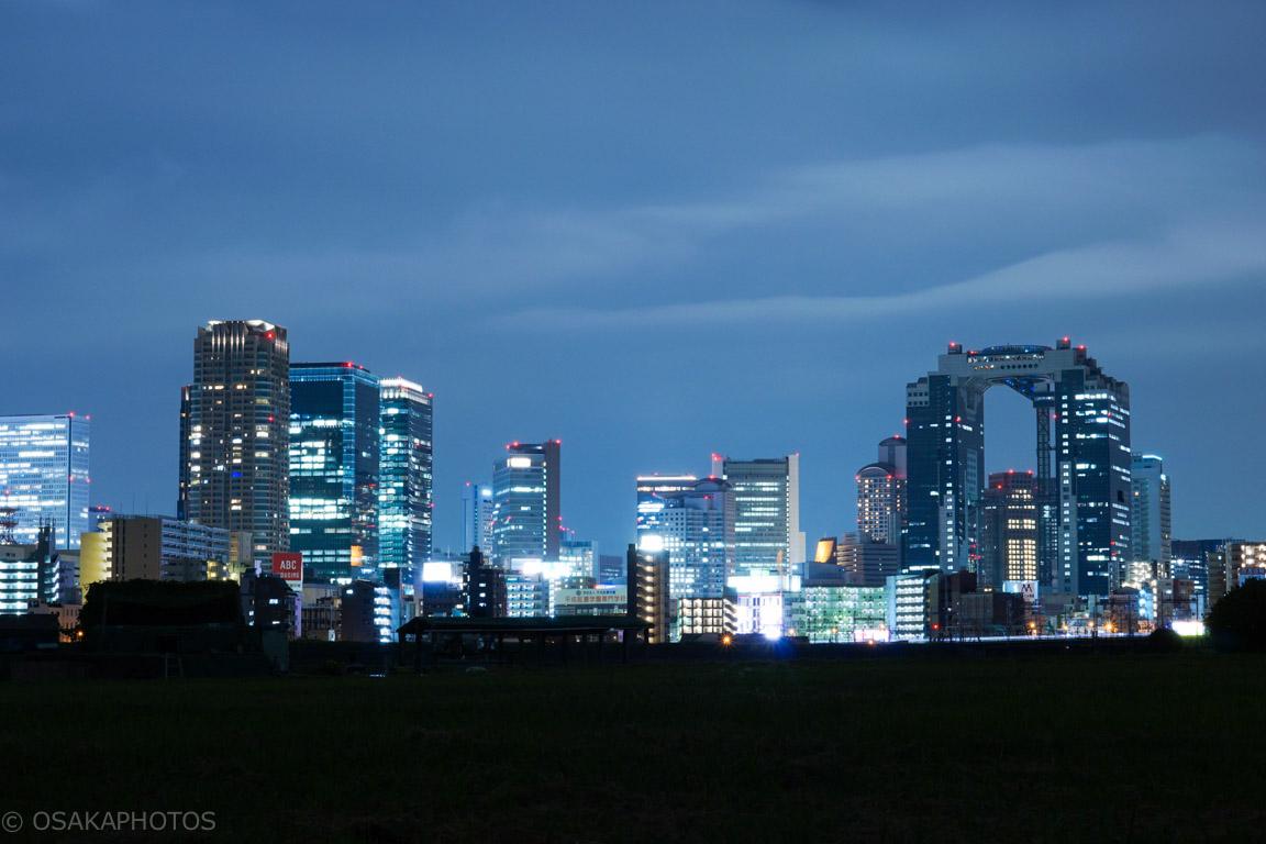 淀川-DSC00241