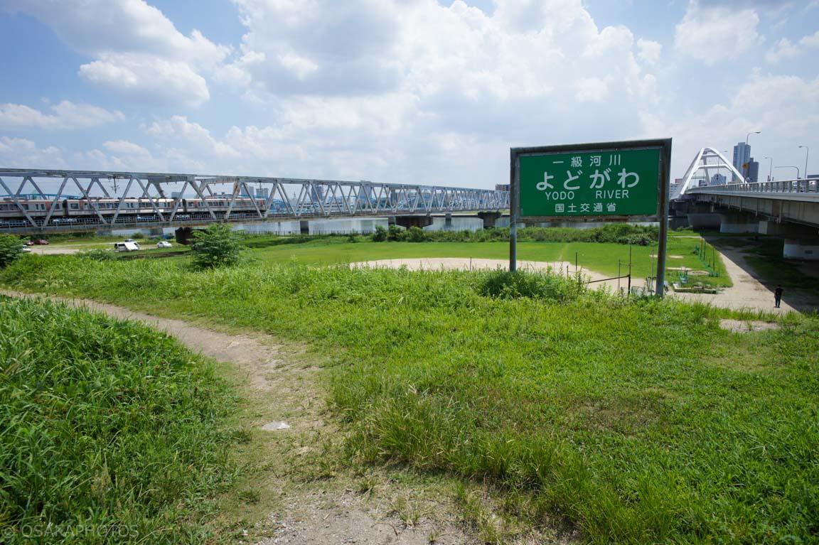 淀川-DSC00629