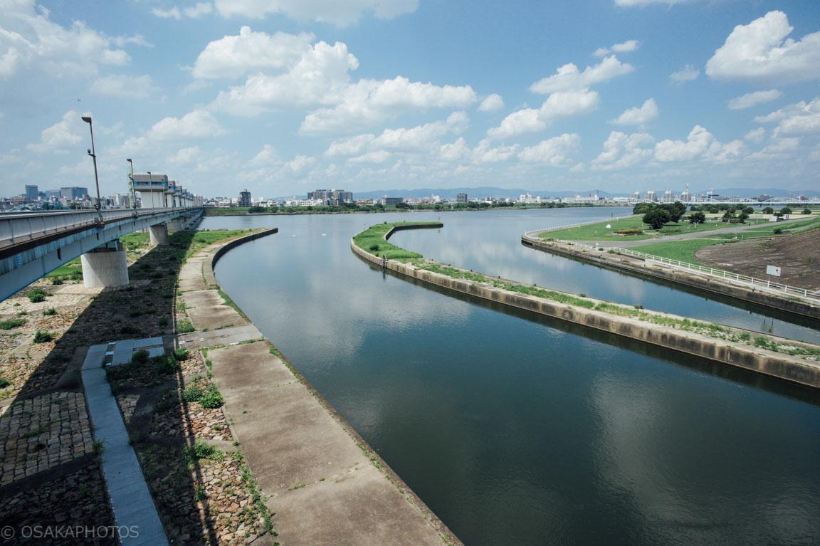 淀川-DSC00661