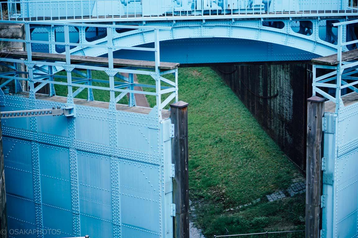 淀川-DSC01183