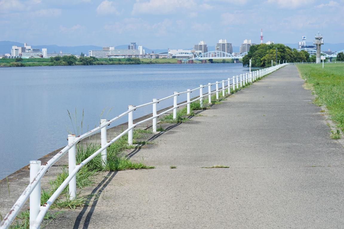 淀川-DSC01211