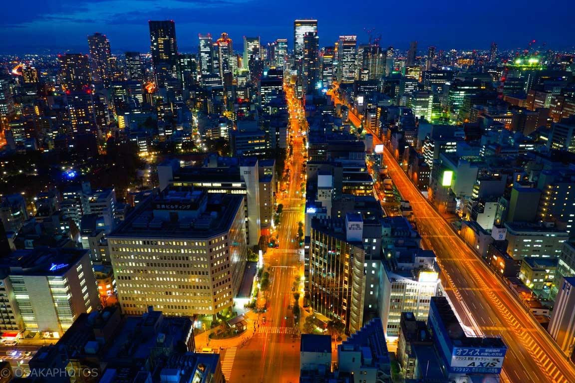 大阪夜景-DSC00874-2