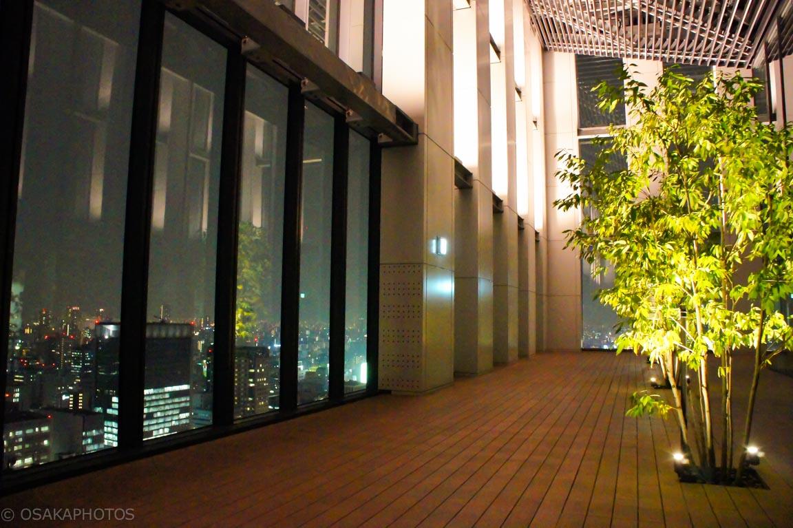 大阪夜景-DSC06989