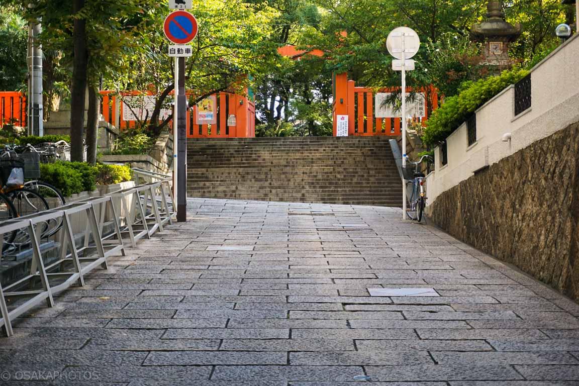 天王寺七坂-DSC02871