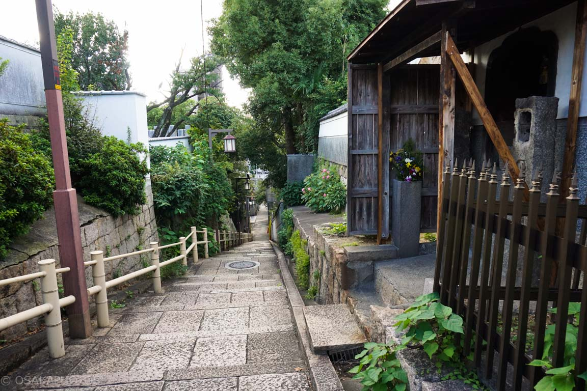 天王寺七坂-DSC02912
