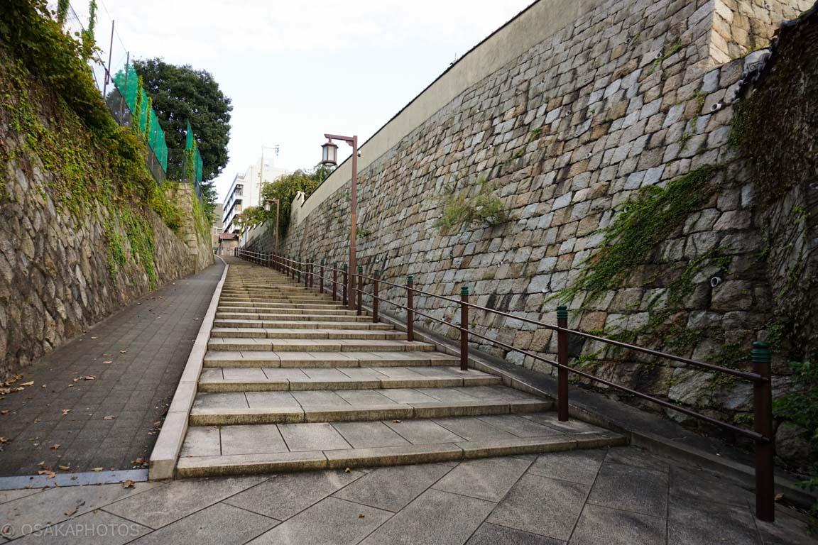 天王寺七坂-DSC02929